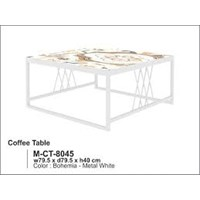 Expo Table Type M-CT-8045
