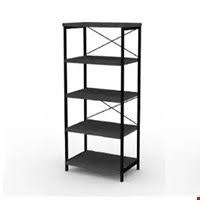 Jual Expo Cupboard Type BC-4532.7