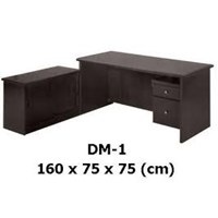 Jual Indachi Table Type DM-1
