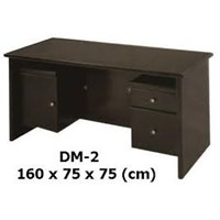 Jual Indachi Table Type DM-2