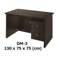 Jual Indachi Table Type DM-3