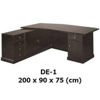 Jual Indachi Table Type D-1