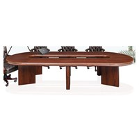 Jual Indachi Executive Table Type Flare 1