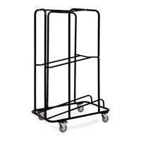Chitose Chair Trolley Type TF-02