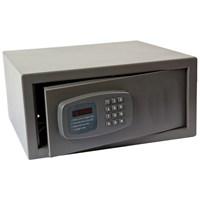 Jual Kozure Cash Box Type KSB-40BD