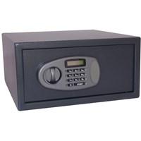 Jual Kozure Cash Box Type KSB-43
