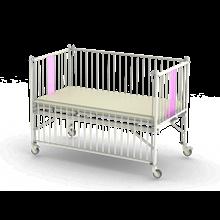 Paramount Bed Pediatric Bed Type PB-21001