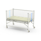 Paramount Bed Pediatric Bed Type PB-22001