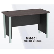 Meja Kantor VIP Type MM-601
