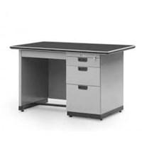 Jual Office Table ALBA Type SP-401-L