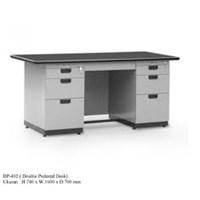 Jual Office Table ALBA Type DP-402-L