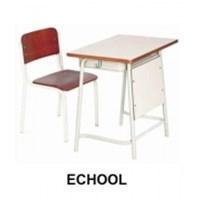 8100 Koleksi Gambar Meja Sekolah Hitam Putih Gratis