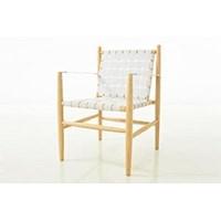 Jual Galeri Mega Wooden Chair GPSW 04