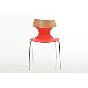 Galeri Mega Wooden Chair GPSW 05