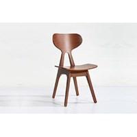 Jual Galeri Mega Wooden Chair GPSW 06