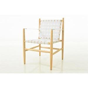 Galeri Restaurant Chair Wooden Chair GPSW 04