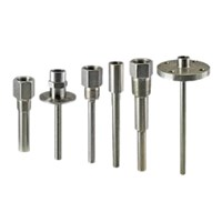 Jual Thermowell