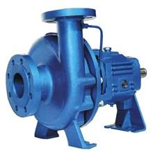Solid Handling Slurry Pump