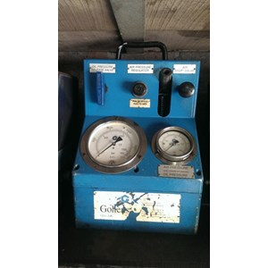 RENTAL/SEWA HYDROTEST PUMP 15.000 PSI By PT. Sumber Teknik Indonusa