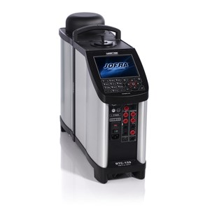 RENTAL/SEWA DRY BLOCK CALIBRATOR By Sumber Teknik Indonusa