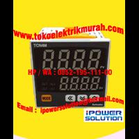 Jual Temperature Control Autonics TC4M-14R 100-240V