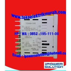 Dari Temperature Control Autonics TC4M-14R 100-240V 3