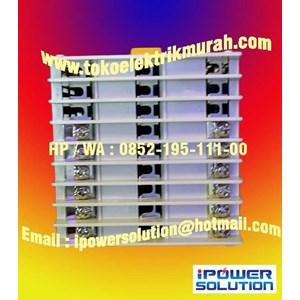Dari Temperature Control Autonics TC4M-14R 100-240V 2