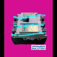 Distributor ELCB Fuji tipe EW100EAG 100A 3