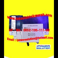 Distributor ELCB tipe EW100EAG Fuji 100A 3