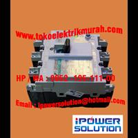 Distributor Tipe EW 100EAG ELCB Fuji 100A 3
