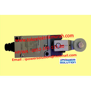 LImit Switch tipe HL-5000 OMRON