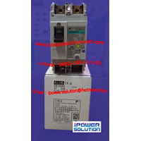 Distributor ELCB Tipe EW32AAG Fuji 3