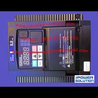 WJ200-022HFC inverter Hitachi 1