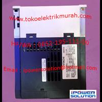Beli WJ200-022HFC inverter Hitachi 4