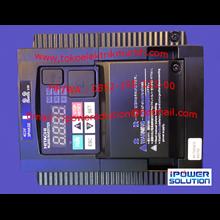 WJ200-022HFC inverter Hitachi