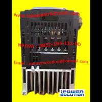 Jual Tipe WJ200-022HFC inverter Hitachi 2