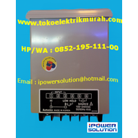 Beli M4Y-DV-4 4VA panel meter Autonics 4