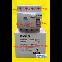 Distributor EWIG KRC3 ELCB  3