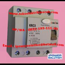 EWIG KRC3 ELCB