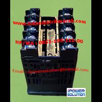 Beli Temperatur Kontrol E5CN-Q2MT-500 OMRON 4