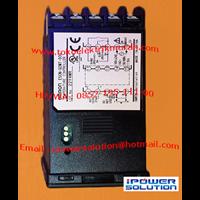 Jual Temperatur Kontrol E5CN-Q2MT-500 OMRON