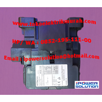 Beli Kontaktor HITACHI tipe HS10 4