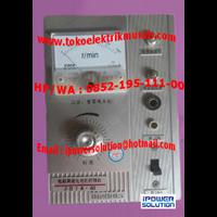 Speed control 40A tipe JD1A-40 1