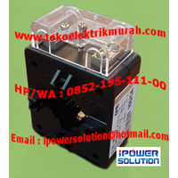 Tipe CT70 100-5A Current Transformer GAE  1