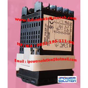 Omron E5CN-R2MT-500 Temperatur Kontrol