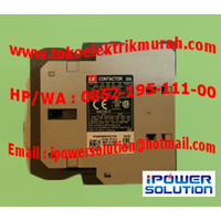 Distributor LS Metasol Kontaktor MC-32a 3