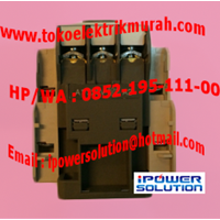 Beli LS Metasol Kontaktor MC-32a 4