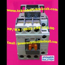 LS Metasol Kontaktor Tipe MC-12b 25A