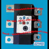 Distributor Overload Relay Tipe 3UA62 SIEMENS 120A 3