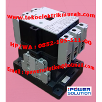 Distributor Kontaktor SIEMENS Tipe  3TF48 22-OXPO  3
